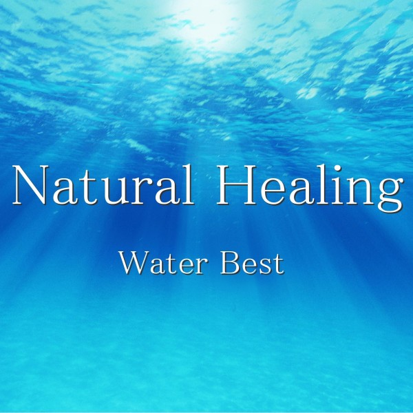 Natural Healing Water Best