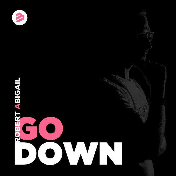 Go Down